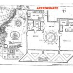 yacht-harbour-coconut-grove-floor_plan_a