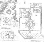 yacht-harbour-coconut-grove-floor_plan_d