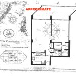 yacht-harbour-coconut-grove-floor_plan_h_line