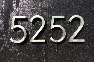 5252 Paseo logo