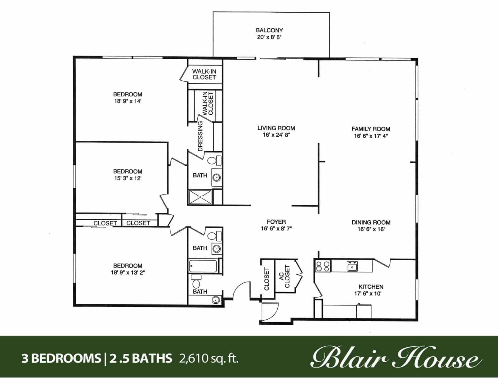 Blair House Condos For Sale And Rent In Bay Harbor Islands Fl 33154
