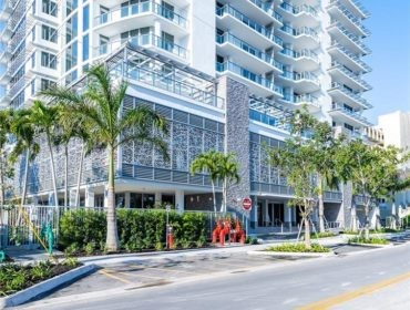 Adagio Fort Lauderdale Condos for Sale and Rent 435 Bayshore DrFort Lauderdale, FL 33304