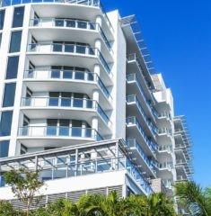 Adagio Fort Lauderdale photo02