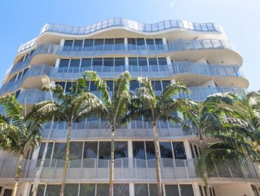 Artepark North Condos for Sale and Rent 2155 Washington CtSouth Beach, FL 33139