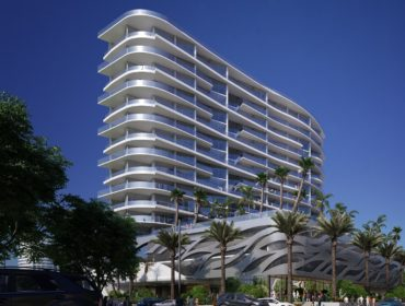 Aurora Condos for Sale and Rent 17550 Collins AveSunny Isles Beach, FL 33160