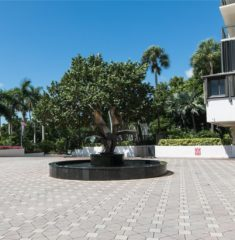 Brickell Bay Club photo22