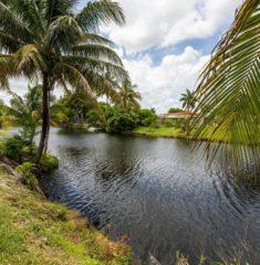 Coral Park Estates photo05