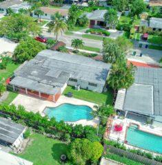 Coral Park Estates photo01