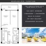 decoplage-floor-plan-03