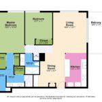 decoplage-floor-plan-05