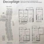 decoplage-floor-plan-6