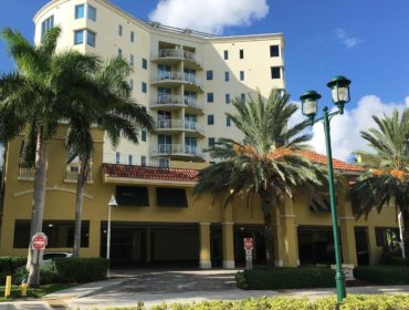 Eastside at Aventura Condos for Sale and Rent 3000 NE 188th StAventura, FL 33180