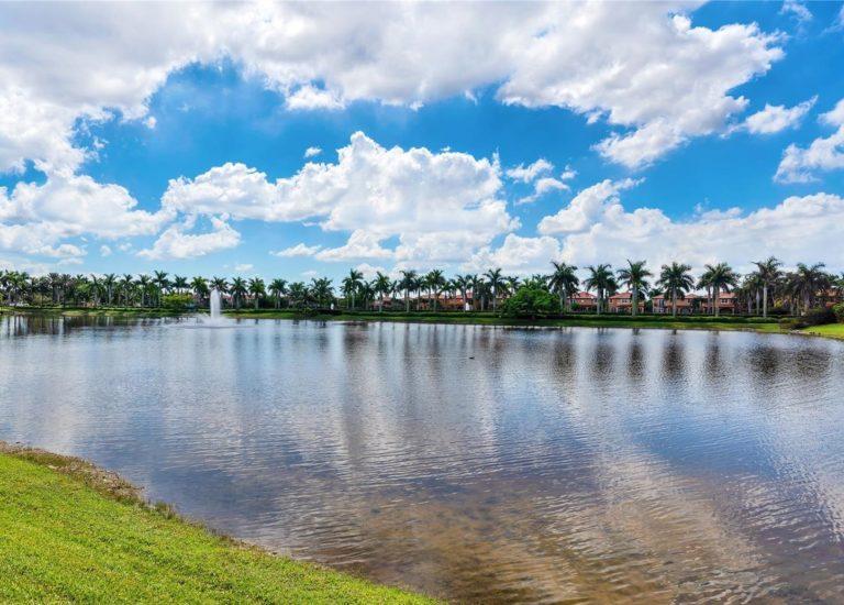Egret Lakes Estates photo05