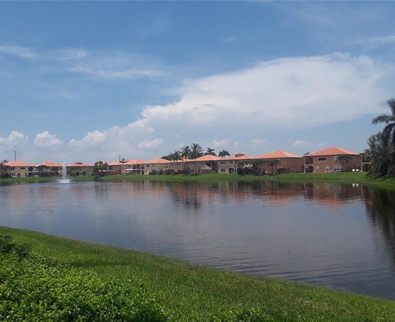 Egret Lakes Estates photo06