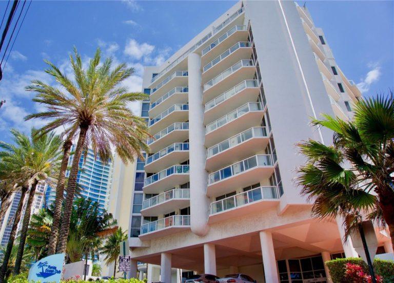 Florida Ocean Club photo01