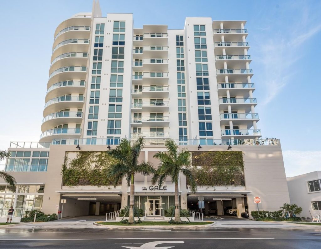 Gale Fort Lauderdale photo01