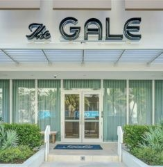 Gale Fort Lauderdale photo07
