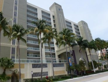 Golden Bay Club Condos for Sale and Rent 17050 N Bay RdSunny Isles Beach, FL 33160