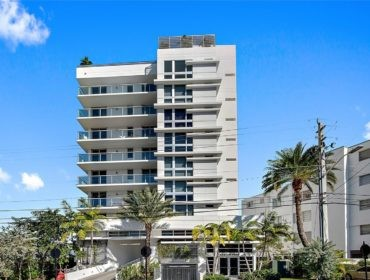 Harbour Park Condos for Sale and Rent 9901 E Bay Harbor DrBay Harbor Islands, FL 33154