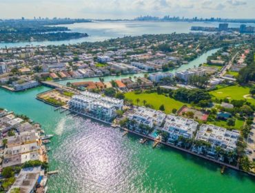 Iris on the Bay Condos for Sale and Rent 81 N Shore DrMiami Beach, FL 33141