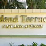 Island Terrace logo