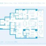 missoni-baia-floor-plans-08 - thumbnail