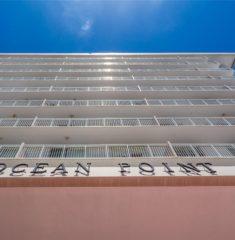 Ocean Point photo08