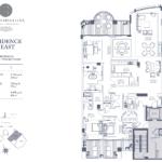 palazzo-della-luna-floor-plan-09