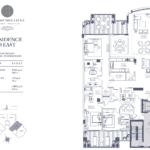 palazzo-della-luna-floor-plan-10