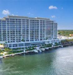 Riva Fort Lauderdale photo01