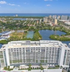 Riva Fort Lauderdale photo02