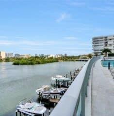 Riva Fort Lauderdale photo04