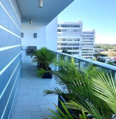 Riva Fort Lauderdale photo05