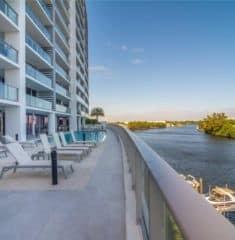 Riva Fort Lauderdale photo03