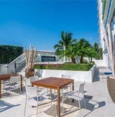 Riva Fort Lauderdale photo19