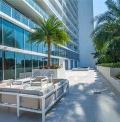 Riva Fort Lauderdale photo20