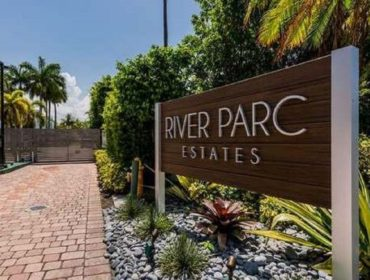 River Parc Estates Homes for Sale and Rent 2545 NE 206th LnMiami, FL 33180