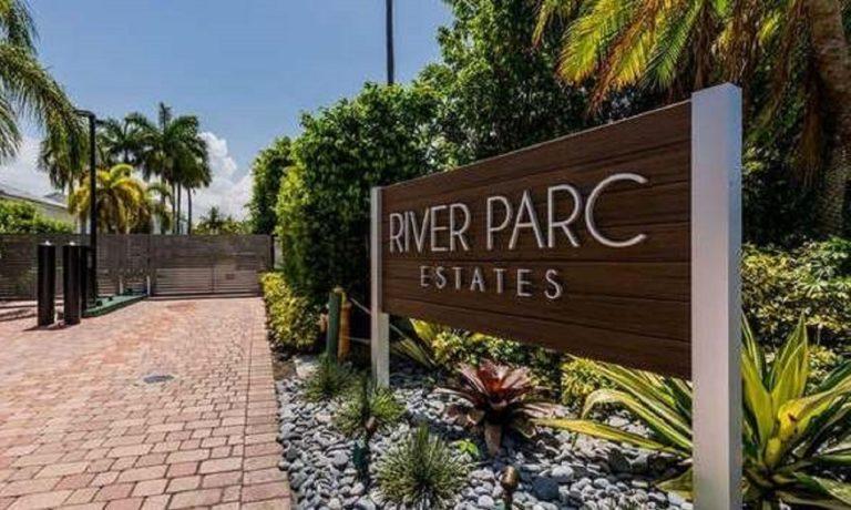 River Parc Estates