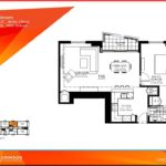 the-crimson-floor-plan-05