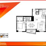 the-crimson-floor-plan-06