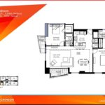 the-crimson-floor-plan-08