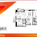 the-crimson-floor-plan-09
