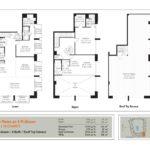 4midtown-floor-plan-26