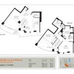 4midtown-floor-plan-37