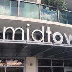 4 Midtown logo