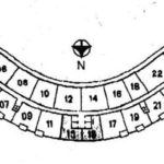 king-cole-floor-plan-01