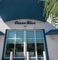 Ocean Blue photo09