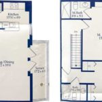 ocean-blue-floor-plan-01