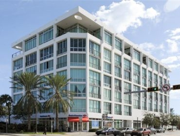 The Bank Lofts Condos for Sale and Rent 8101 Biscayne BlvdMiami, FL 33138