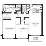 the-collins-floor-plan-03